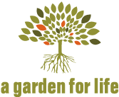 a-garden-for-life-logo.png